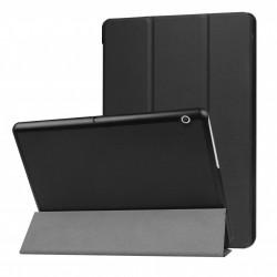 husa cu stand  Huawei MediaPad T3 10