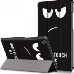 Husa Smart Cover Tableta LENOVO Tab M8 TB-8505 cu model