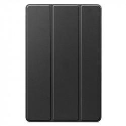 Husa Tableta Samsung Galaxy Tab A7 10.4 (2020)