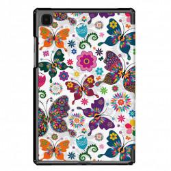 Husa pentru tableta Samsung Galaxy Tab A7 10.4 (2020) T500 T50