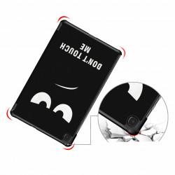 Husa cu protectie pe colturi pentru tableta Samsung Galaxy Tab S6 Lite 10.4 inch