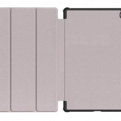 Husa  Samsung Galaxy Tab S6 Lite 10.4 inch