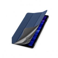 Duxducis Smartcase Samsung Galaxy Tab A7 10.4 inch, T500 / T505, Albastru