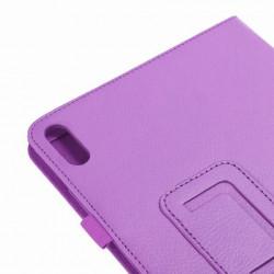 Husa colorata tableta Huawei MatePad 10.4 mov