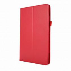 Husa tableta Huawei MatePad T10 9.7 inch (2020) rosie