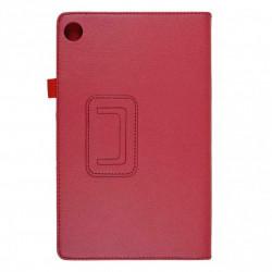 """Husa tableta Lenovo Tab M10 FHD Plus 10.3"""" TB-X606F/X rosie"""