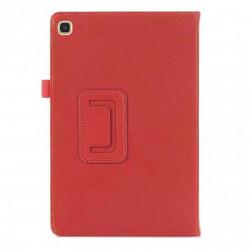 Husa tableta Samsung Galaxy Tab S6 Lite 10.4 (2020) P610 P615 - rosie