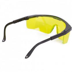 Ochelari de protectie pentru Polizat fier