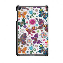 Husa pentru tabletaSamsung Galaxy Tab A 10.1 (2019)