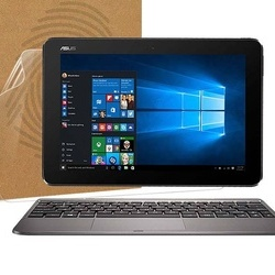 Folie ASUS Transformer Book T101HA - 10.1 inch
