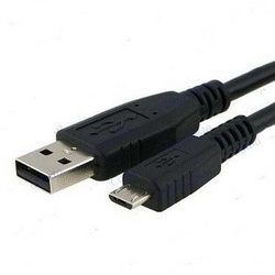 Cablu de date si de incarcare - Micro USB - 150cm