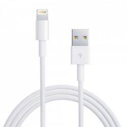 Cablu iphone 200 cm