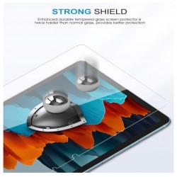 """Folie de sticla pentru  Samsung Galaxy Tab S7 11"""" ( 2020 ) SM-T875"""