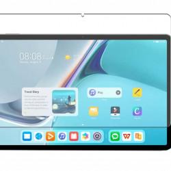 Folie de sticla pentru tableta Huawei MatePad 11 - 10.95 inch