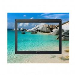 Folie de sticla universala, 236 x 160 mm, tableta