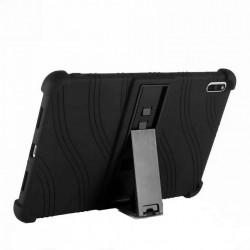 Husa cu stand pentru tableta Lenovo Tab M10 FHD Plus