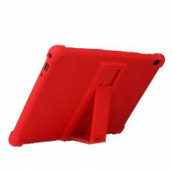 Husa compatibila doar la tableta Lenovo Tab M10 TB-X505/TB-X605 10.1