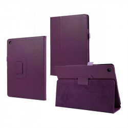 Husa cu stand pentru tableta Lenovo Tab M10 TB-X306F/TB-X306X