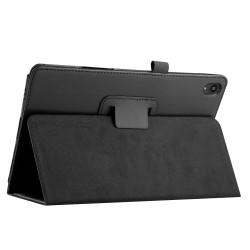 Cover case for Lenovo Tab P11 TB-J606