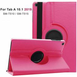 Husa Galaxy Tab A T510 T515 (2019), 10.1 Roz