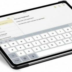 Husa pentru tableta iPad Air 4 (2020), 10.9 inch