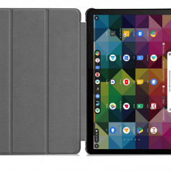 Husa dedicata Lenovo chromebook duet 10.1