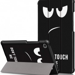 Husa cu model pentru tableta  Lenovo Tab M10 TB-X505