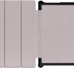 Husa Smart Cover Lenovo Tab M10 TB-X605/TB-X505 10.1 inch mov