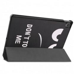 Husa tableta Lenovo Tab P11 Pro 11.5 inch