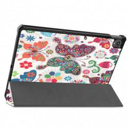 Husa cu stand pentru tableta Lenovo Tab P11 Pro 11.5 inch