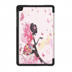 Husa dedicata pentru takbleta Samsung Galaxy Tab A7 Lite