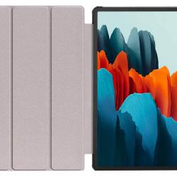"Husa tip carte pentru tableta Samsung Galaxy Tab S7 11"" 2020"