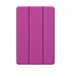 Husa Smart Cover Tableta Huawei MatePad T 10s 10.1 inch mov