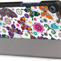 Husa cu model pentru tableta  Huawei MatePad T8