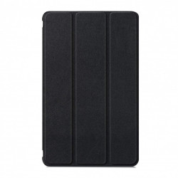 Husa Smart Cover Tableta Huawei MatePad T8 neagra