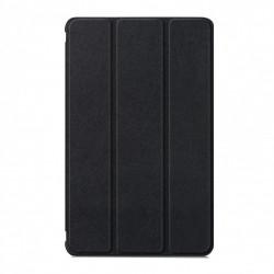 Husa Smart Cover Tableta Huawei MatePad T8 neagra