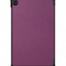 Husa tip carte pentru tableta  Samsung Galaxy Tab S6 Lite 10.4 inch