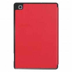 Husa pentru Samsung Galaxy Tab S6 Lite 10.4 inch