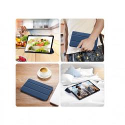 Husa Tableta Duxducis Smartcase Samsung Galaxy Tab A7 10.4 inch, T505