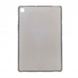 Husa tableta Samsung Galaxy Tab A 8 inch 2019, SM-T290 SM-T295 TPU, subtire, transparent
