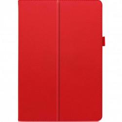 Husa tableta Samsung Galaxy Tab A7 10.4 (2020) T500 T505 - rosie