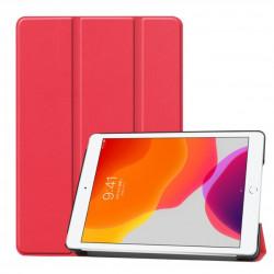 Husa compatibila cu Apple iPad 8 (2020), 10.2