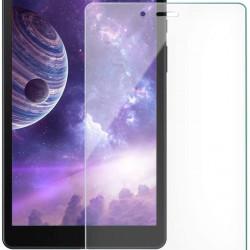 Tempered Glass Samsung Galaxy Tab A 8.0 (2019) - 9 H