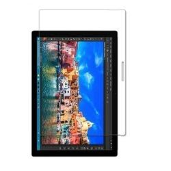 Folie Microsoft Surface Pro 6 - 12.3 inch