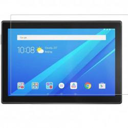 Folie de protectie tableta Lenovo Tab E10 TB-X104F/L 10.1 inch