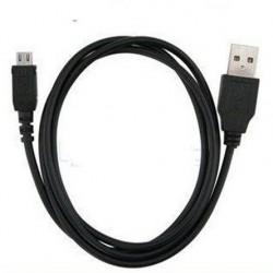 Cablu de date si de incarcare cu mufa Micro USB - 100cm