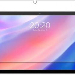 Folie de protectie pentru tableta Teclast P20HD