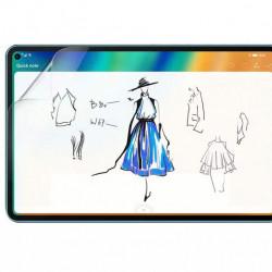 Folie de protectie tableta Huawei MatePad Pro 10.8 inch