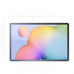 Sticla Samsung Galaxy Tab S7 Plus 12.4 ( 2020 ) SM-T970 SM-T975 SM-T976