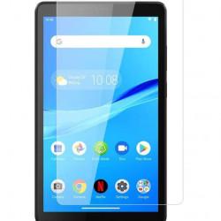 Folie de sticla tableta Lenovo M7 7305 7 inch